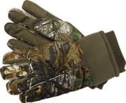 Gore-Tex Woodsman Glove Realtree Xtra Camo Large