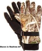 Gore-Tex Woodsman Glove Realtree Xtra Camo Xlarge