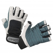 Lomo Short Finger Sailing Glove