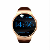 Fitness Bracelet Smart Watch Ergonomic Design Sesshafte Warning Sleep Health Tracking Call and Message Display Calorie Consumption F ¨ ¹ R Android Smartphone Samsung HTC Sony LG iPhone