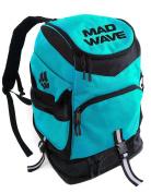 Mad Wave Mad Team Back Pack