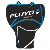 Salvimar Fluyd Monofin Bag