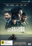 The Secret Scripture [Region 4]