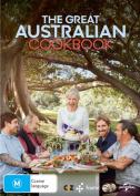 The Great Australian Cookbook [Region 4]