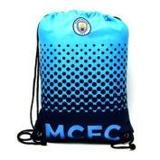 New Official Football Team Sports, with drawstring backpack – Various Teams