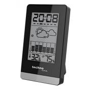 Technoline WS9125 – weather station