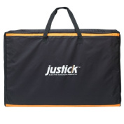 Justick by Smead Carry Bag for Table Top Expo Display 0.9m x 0.6m