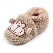 Rapidly Baby Shoes, Baby Toddler Shoes Cartoon Baby Shoes,Unisex