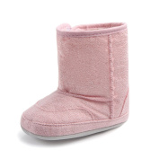 Rapidly Baby Shoes, Baby Boots Baby Snow Boots Winter Warm Cotton Boots/Toddler Shoes