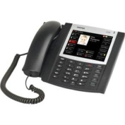 Aastra 6739i 9 Line IP Telephone