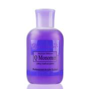 DRESS® Professional Nail Polish Q Monomer Acrylic Nail Liquid Crystal Liquid 150ml