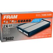 FRAM Extra Guard Air Filter, CA9482