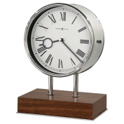 Howard Miller Zolton Mantel Clock