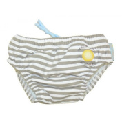 Mayoparasol - Sophie la girafe babies' swim nappy 18 months