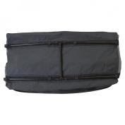 Rightline Gear Cargo Saddlebag, 100B90