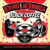 Black Coffee  *