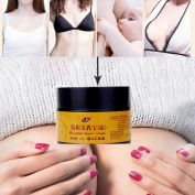 IGEMY Breast Enhancement Enlargement Cream Smooth Big Bust Large Curvy Breast