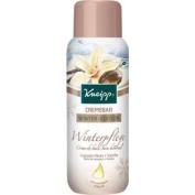 Kneipp Bath Accessory Schaum- & cremebäder Cream Bath Winter 400 ml