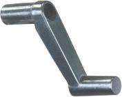 JR Products 20305 1 Metal Vent Crank