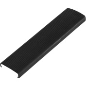 Stromberg Carlson Tread Cover for Bunk Ladders