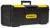 Stanley 60cm Toolbox