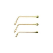 Victor Technologies 0323-0271 Rose Bud For 350 Series