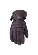 Wells Lamont ST004MXK Ski Gloves, Extra Large, Nylon