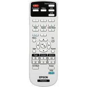 compatible with compatible with compatible with compatible with compatible with compatible with compatible with Epson Projector Remote Control