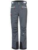 M PRINDLE Pants 2L Gore Tex