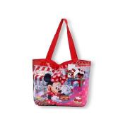 Minnie Children's Handbag Multicolour multicoloured