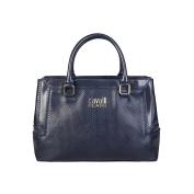Handbags - Cavalli Class