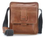 Strellson Epping Shoulder Bag brown