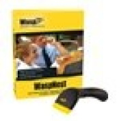 Wasp WCS3950 - barcode scanner