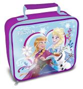 "Spearmark ""Disney Frozen"" Rectangle Lunch Bag"