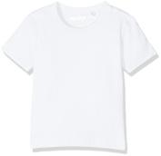 Dirkje Baby Short Sleeves T-Shirt