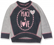 Dirkje Baby Sweater Sweatshirt