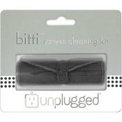 Bitti Travel Screen Cleaner, Slate