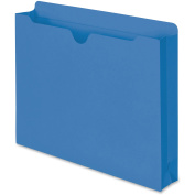 Smead Coloured File Jackets