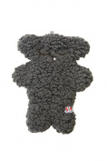 Lodger Cuddle Toy Fuzzy Sherpa