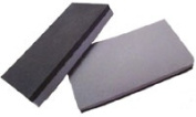 Double Density and Tear Drop Sanding Blocks