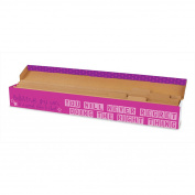 TRIMMER SYS STORAGE BOX 5X5X39.5