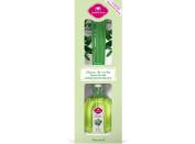 Mikado Air Freshener 180 ml Night Jasmine