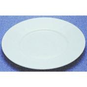 What 9230200 Opal Glass Breakfast Plate 20 CM