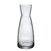 Bormioli Rocco Ypsilon Water Jug Carafe Decanter 550ml