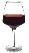 Verre à décanter Rioja