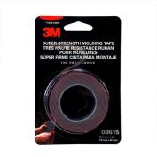 3M Scotch-Mount Moulding Tape