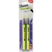 Clearview Yellow Highlighters