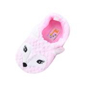 QUINTRA Toddler Children Girl Boy Letter Sport Running Shoes Sneaker Baby Mesh Shoes