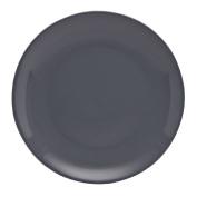 Harrison & Lane Coast Dinner Plate Sea Foam