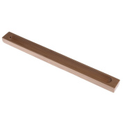 Lcr-Sweety Bamboo Incense Stick Holder Stick Burner and Bamboo Tray